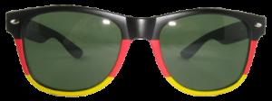 em-brille